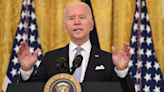 Opinion: Joe Biden's big week