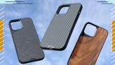 The Best 10 Android Phone Cases for Style Points and Protection