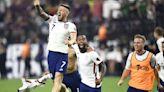 USMNT's Berhalter has rekindled American soccer's trademark fighting spirit in Gold Cup triumph