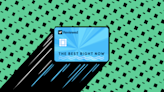 The best credit cards of 2021