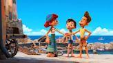 《黑寡婦》上映!更多暑假電影2021推介 動畫+驚慄+愛情片齊集