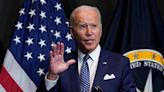 Can Biden's plans manufacture more US factory jobs?