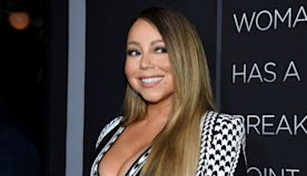 Mariah Carey Has a Genius (& Adorable) Trick to Get Her Kids to Wash Their Hands