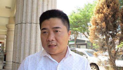 顏家要過3關!林俊憲:下關「迴力鏢」發言將打回顏寬恒