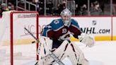 NHL free agency winners, losers: Kraken strike with key additions, Devils add Dougie Hamilton
