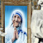 Mother Teresa To Be Saint As Miracle Approved