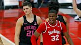 Liddell's late FTs lift Ohio State over Penn State 83-79