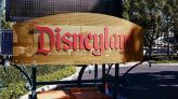 Disneyland Can Reopen in Future at 25% Capacity Under Strict Guidelines