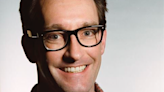 The Rise and Journey of Voice Actor Tom Kenny and his Plethora of Famous Characters Like Spongebob Squarepants - Hollywood Insider