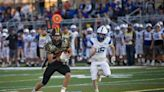 Tigers top Southern Lehigh   Times News Online