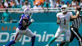 Miami Dolphins: Tua Tagovailoa's future with team in question, per report