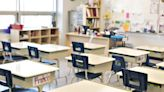 Erie County Health Department adopts New York State's COVID-19 guidance for schools