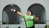中市鉛球國手林家瑩奪金 創全國運11連霸 | 蕃新聞