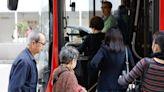 樂悠咭明起分階段接受申請 可享2元乘車優惠 (附時間表) - 新聞 - am730