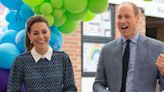 How Will and Kate Really Feel About Having a Fourth Kid, Apparently