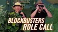 24 Blockbusters in 10 Minutes w/ Daniel Craig