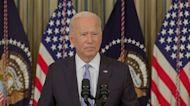 Every Part of My Economic Plan Is Overwhelmingly Popular: Biden