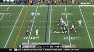 Cowboys vs. Patriots highlights Week 6