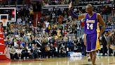 How do we make sense of Kobe Bryant's death?