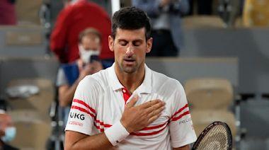 法網/約克維奇法網決賽若奪冠 將刷新網壇52年紀錄