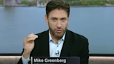 Mike Greenberg Has A Bold Prediction For The Patriots