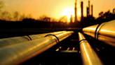 Brookfield Moves Closer to Pipeline Victory