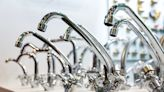 How to Choose the Best Kitchen Faucets