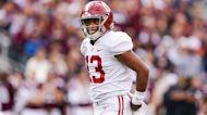 NFL mock draft – Could Washington take Tua at No. 2?