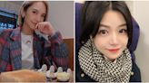 乘風破浪的姐姐2︱傳楊丞琳受邀參賽 陳妍希參加選秀挑戰跳唱?