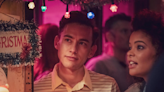 'It's a Sin' is a poignant series following a group of friends through the '80s AIDS epidemic