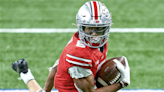 CBS Sports releases college football preseason top 130