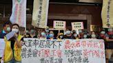 農水署撇 10% 精簡人力計畫 遭工會出示會議記錄打臉