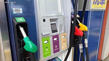 國內油價連6漲貴0.1元 今年加滿油多花180元 | 蕃新聞