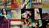 Best Singer-Songwriter Albums: Classic Records To Explore | uDiscover