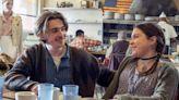 Austin Abrams to Return as Teen Kate's Boyfriend Marc for 'This Is Us' Season 5 (Exclusive)