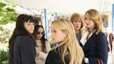 """Nicole Kidman Revealed A Story For Season 3 Of 'Big Little Lies' Is """"Being Concocted"""""""