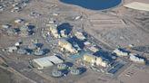 盼將綠氫降至每公斤 1 美元,美國 2,000 萬研究核能製氫