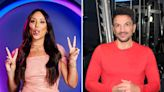 The Circle 2021 reveals Charlotte Crosby will pretend to be Peter Andre