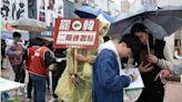 進擊的萊豬4/罷免韓國瑜成功驚覺「非常好用」 2種區域立委挫勒等