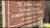 Parents can join school board meeting this morning to discuss dress code in St. Johns County