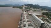 Arab States Call on U.N. Security Council to Meet Over Ethiopian Dam   World News   US News
