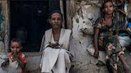 Concerns grow over humanitarian crisis in Ethiopia's Tigray Region