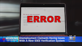 New ILogin Verification System Is Locking Out Illinoisans Trying To File Unemployment Claims