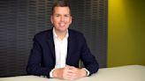 Warburg Pincus Taps SAP Executive to Advise on Tech Deal Spree
