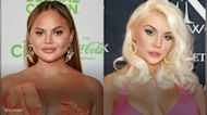 Chrissy Teigen apologizes to Courtney Stodden: 'I was an insecure, attention seeking troll'