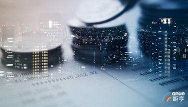 ProShares比特幣期貨ETF19日上市 比特幣價格挑戰新高