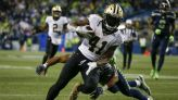 Seahawks: 10 takeaways from a back-breaking Monday night loss to the Saints