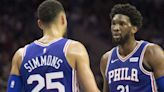 NBA Trainer Gets Brutally Honest on Sixers Star: 'He's a Cheap A**'