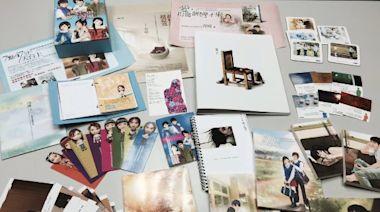 7、8年級的戀愛教科書!那些年我們一起追的十大純愛系網路作家