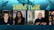 Mark Cuban, 'Shark Tank' guest talk show's COVID-era, Bears leaving Soldier Field